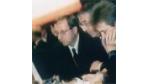 Mittelstandsforum 2004 - Plattform für Entscheider: Wissen, was läuft