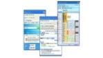 Desktop-Suchmaschinen im Vergleich: Durchblick im Dateiendschungel