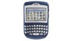 E-Mail für unterwegs: Vodafone erweitert Blackberry-Angebot