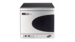 Iomega präsentiert Storage Server mit integriertem Backup