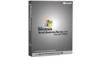 Microsoft präsentiert Service Pack für Windows Small Business Server 2003