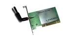 LANCOM macht AirLancer Netzwerkkarten billiger