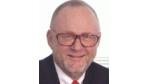 BITKOM-Präsidium wiedergewählt - Branche setzt auf Kontinuität