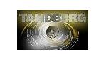 Tandberg bringt schlanken LTO2-Autoloader