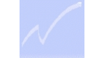 Mittelstandsindex beweist: Entscheider denken positiv