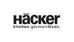 Häcker Küchen setzt auf DMS von Optimal Systems
