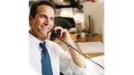 IP-Telefonie erobert Unternehmensnetze