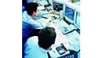GDPdU: Software nicht für jeden geeignet