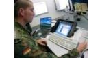 Zweifel an Darstellung des Verteidigungsministeriums zum Datenverlust