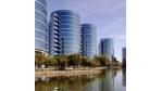 Oracle kauft Mehrheit an i-flex solutions