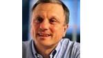 Update: SAP-Vorstand äußert sich zu ERP-Abschreibung