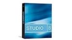 Macromedia kündigt Studio 8 an