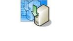 Microsoft muss letztes Windows-2000-Update neu auflegen