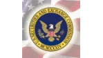 SEC nimmt Eastman Kodak und EDS ins Visier