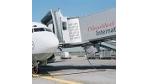 Flughafen DUS lagert IT komplett aus