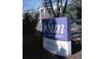 Update: Sun öffnet DRM-Projekt der Open-Source-Gemeinde