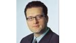 Spoerr gegen Dommermuth: Debitel-Kauf: Freenet-Chef Spoerr schaltet auf stur - Foto: Eckhard Spoerr