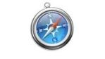 Fehlender Phishing-Schutz: US-Verbrauchermagazin warnt vor Apple-Browser Safari