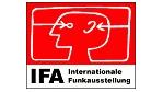 IFA: Telekom kündigt Innovationsoffensive an