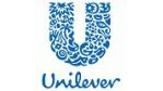 Unilever stutzt Linux-Pläne