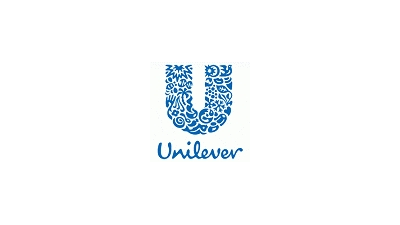 Gartner-Ranking SCM: Unilever hat die beste Supply Chain