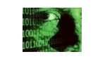 Wie aus einem Datenverlust eine Katastrophe wird