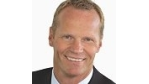 Cisco-Chef Ganser blickt optimistisch in die Zukunft