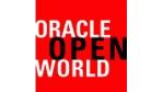 OpenWorld: Oracle passt Software an Websphere an