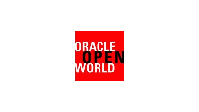 OpenWorld: Oracle passt Software an Websphere an