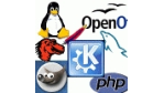 Testen Sie Ihr IT-Wissen: Open Source