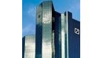 Deutsche Bank verlagert Teile der Anwendungsentwicklung nach Indien