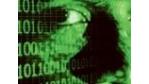Was macht eigentlich ein IT Security Coordinator?