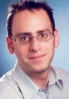 Marcello Bellini qualifizierte sich zum IT Security Coordinator.