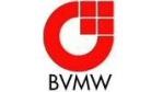 BVMW fordert einjährige Ausbildung für Erwachsene