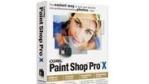 Corel erneuert Paint Shop Pro und Photo Album