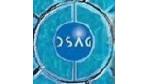 DSAG beklagt mangelnde Umsetzung in Sachen SOA