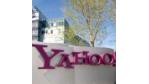 Yahoo startet Podcast-Suche