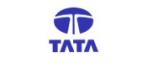 Gewinne bei Tata und Infosys sprudeln weiter