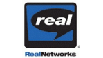 Update: Microsoft zahlt Real Networks aus