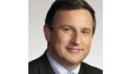 Mark Hurd erklärt die Strategie von Hewlett-Packard