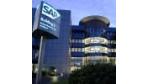 SAP hebt nach Umsatz- und Gewinnplus Prognose an
