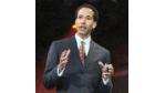 Oracle umgarnt Siebel-Kunden