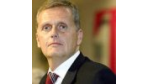 Telekom-Chef kündigt aggressiven Kampf um Marktanteile an