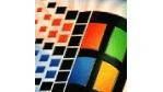 Vergleich: Tools erleichtern Windows-Verwaltung