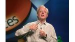 """""""Live"""": Microsoft will mehr vom Online-Werbekuchen"""