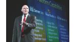 Microsoft feiert Server-Kompetenz