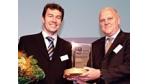 Deutscher Internetpreis für mentasys und Spreadshirt