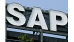 ERP und die Kosten: SAP verteuert die Wartung auch für den Mittelstand - Foto: SAP AG