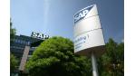 SAP bastelt wieder am Mittelstandskanal - Foto: SAP AG