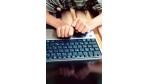 Firmen-Blogs zwischen PR und freier Rede